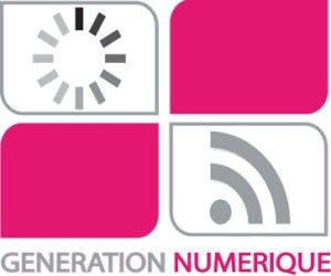 INTERVENTION ASSOCIATION NUMERIQUE